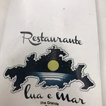Photo of Lua e Mar