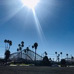 Bilde fra Santa Cruz Beach Boardwalk