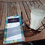 Foto de Aruba Restaurant & Bar