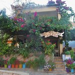 Foto de The Village Taverna