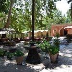 Photo of Domiloon Restaurant