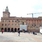 Φωτογραφία: Piazza Maggiore