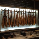Foto di Gourmet Experience Duque
