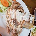 Billede af Cheap Cheap Restaurant