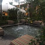 DoubleTree by Hilton Hotel Ontario Airport Picture