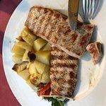 Fotografija – Restoran Dva Jelena