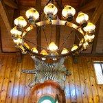 Bilde fra Thunderbird Lodge