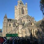 Foto de Christ Church Cathedral