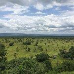 Shai Hills Resource Reserve照片