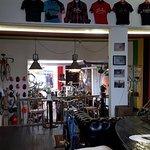 Lola bikes & coffeeの写真