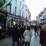 Irish Day Tours照片