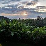 Landscape - Tulemar Bungalows & Villas Photo