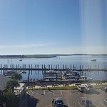 Hampton Inn & Suites Amelia Island-Historic Harbor Front Photo