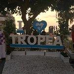 Foto de Tropea