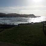 Ardnamurchan Point and Lighthouseの写真
