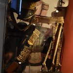 Foto The Royal Scots Dragoon Guards Museum