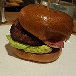 Gillies Bar & Grill照片