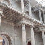 Φωτογραφία: Μουσείο της Περγάμου