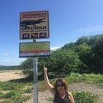 Foto di Tamarindo Beach