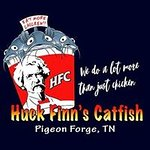 HFC....We do more than just chicken