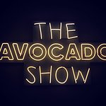 The Avocado Showの写真