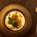 Фотография Restaurante Az-Zait