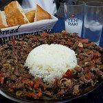 Foto de Sofra Restaurant