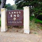 Photo de Lands End