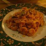 Ristorante Pizzeria La Sfera Foto