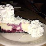 The Cheesecake Factory의 사진