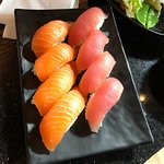 Photo of Sumo Sushi & Grill