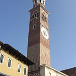 Photo of Torre dei Lamberti
