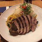 Foto di Mito Sushi