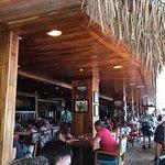 Zdjęcie Duke's Waikiki