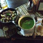 Photo of Vulyk Honey Restaurant