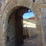 Photo of Porta Volterrana