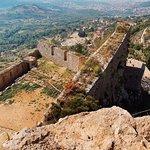 Foto di Klis Fortress