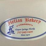 Hellas is great!