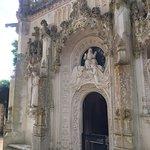 Foto de Quinta da Regaleira
