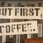 Photo de Jaho Coffee & Tea