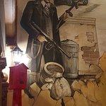 Photo of Steakhouse Al Capone