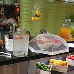Foto de Restaurante Mastico