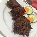 Photo of Yak and Yeti Restaurant