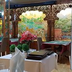 Photo of Delhi Indian Restaurant