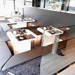 Photo de Zushi Japanese Restaurant