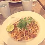 Photo de Sasi's Thai