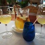 Фотография Restaurante Pyrenees