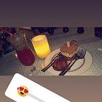 صورة فوتوغرافية لـ Al Shurfa Arabic Restaurant