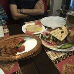 Foto de Sofya Kebab House