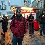 Photo of The Reykjavik Food Walk